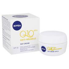 NIVEA Q10 plus Antirughe Crema Giorno 50ml