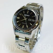 NEW SEIKO PRESAGE SARY057 Mechanical Automatic Watch Made in Japan Express mail