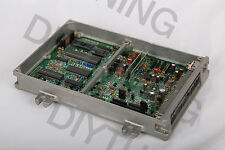 P28 P30 P72 CHIPPED ECU CIVIC CRX DEL SOL HONDA TURBO VTEC B20 B18 B16 B18c1 LS