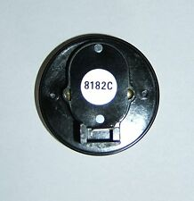 Electric Choke Coil For Many ROCHESTER & GM Carburetors