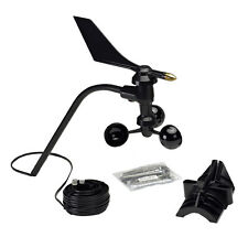 Davis 6410 Wind Vane Anemometer Meter for Vantage Pro/Pro2 2 Weather Station