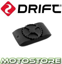 DRIFT HD SPARE STANDARD REAR HATCH FITS HD STEALTH 2 GENUINE ITEM