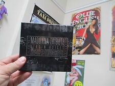 A Tribute to Madonna: Virgin Voices [Box] (CD 2 Discs, Cleopatra)Like a Virgin