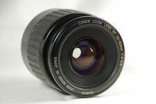 Exc++ Canon EF 35-80mm F4-5.6