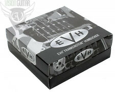 NEW! Genuine EVH Frankenstein Humbucker Pickup - Black