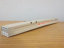 CORGI CLASSICS TARMAC VINCULUM BEAM TRUCK LOAD MODEL 29104