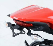 R&G Tail Tidy for Ducati Monster 821 (2014)