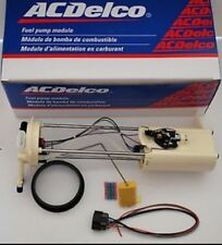 1999-2003 Chevy Silverado/GMC Sierra New OEM ACDelco Fuel Pump Module Assembly