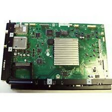 MAINBOARD SHARP LC40LE820E LC46LE820E F455WE01 LE820 QPWBXF455WJZZ