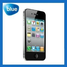 Apple iPhone 4S 64GB Schwarz ...::NEU::... 3.5 zoll Display