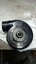 spal 12 volt blower motor kit car motor home tractor Ferrari spal air intake