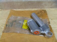 MARZOCCHI Ducati Moto Guzzi Aprila New Early Strada Shock Body 60s 70s #7 VTG