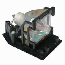 INFOCUS SP-LAMP-LP2E SPLAMPLP2E LAMP IN HOUSING FOR PROJECTOR MODEL LP290