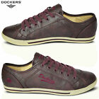 WOMENS LADIES FLAT NEW LACE UP CASUAL WALKING TRAINERS SHOES SIZE UK 3 4 5 6 7 8