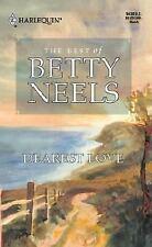 Dearest Love (Best of Betty Neels)