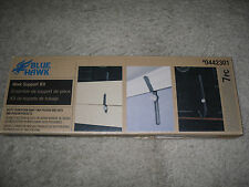 Blue Hawk Work Support Kit 0442301 New!!!