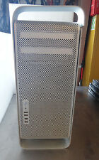 Apple Mac Pro Tower A1186