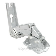 SMEG CB320NFK Fridge Freezer Door Hinge Integrated Hettich 3362 5.0 Right Left