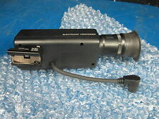Sony Electronic ViewFinder VF-239 A-7019-046-A