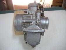 Mikuni  34mm VM Carburetor Carb