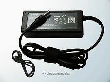 19V DC AC Adapter For Acer Aspire Q5LJ1 Windows 8 i5 Laptop Power Supply Charger