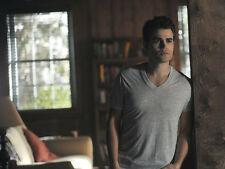 The Vampire Diaries Stefan Salvatore 24X32 Poster