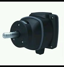 Teleflex SeaStar  HH6541-3 Classic Tilt Steering Helms