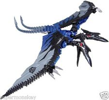 TAKARA TOMY TRANSFORMERS 4 AOE MOVIE AD-24 STRAFE ACTION FIGURE NEW