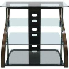 """Bell'O CW340 40"""" Flat Panel TV Stand"""
