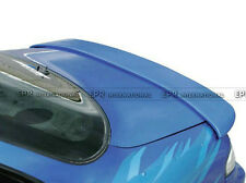 POP Rear Boot Ducktail Spoiler Wing Lip For Nissan S14 Silvia DM-Style FRP Craft