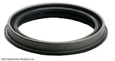 Beck/Arnley 052-3566 Front Wheel Seal