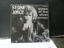SYDNEY JOYCE Queen of the silver screen 2S 008 16631