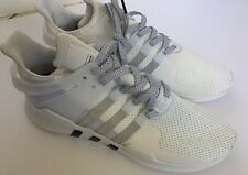 Adidas EQT Support ADV Miami Limited Edition Art Basel Size 12.5  1/1000 Made