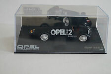 Modellauto 1:43 Opel Collection Opel RAK 2 1928 Nr. 25