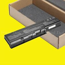 Battery for PA3383U-1BRS PA3385U-1BRS Toshiba Satellite A70 A75 P30 P35 Series