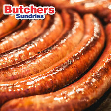 Butchers Sundries Frankfurter Style Sausage Mix 438G