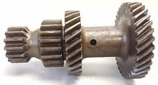 Jeep Willys CJ2 M38 M38A1 CJ5, NOS 906200 Transmission Gear, T-90, G-740 G-758