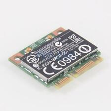 New Laptop Wi-Fi + Bluetooth 4.0 Wireless Network Card for HP 657325-001 Green