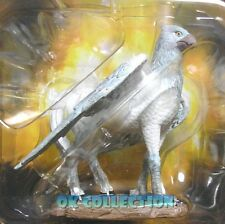 HARRY POTTER action figure pvc circa 11 cm DeAgostini _ FIEROBECCO BUCKBEAK (30)
