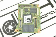 Samsung WB850F WB850 Main Board Processor Replacement Repair Part DH7590