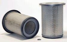 6506 Napa Gold Air Filter (46506 WIX) Fits Chevorlet,GMC,Isuzu,Mitsubishi