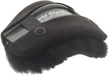 David Clark Headset Sheepskin Headpad - H10 or Similar Pilot Headset - 40592G-01