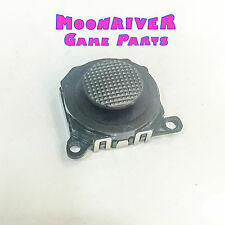 OEM PSP 1000 3D Analog Joystick Replacement for Sony PSP 1000 Series -  US Ship