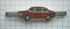 BMW 3er  Rot .............ältere Kravattenklammer/kein Pin (K3)