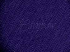 Cascade Yarns ::Forest Hills #16:: silk wool yarn Royal Purple