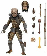"Neca Predator 2 7"" Ultimate City Hunter Action Figure Pre-Order"