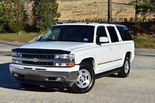 Chevrolet : Other 4dr 1500 LT