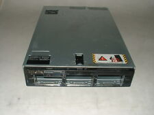 Dell Poweredge R710 2x Xeon E5504 2.26ghz Quad Core / 8gb / Perc6i /  2x 570w