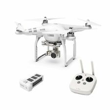 DJI - Phantom 3 Advanced RTF Multikopter Drohne