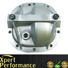 Ford Mustang 8.8 Differential Cover Rear End Girdle System FastShip A++++ Seller